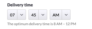 delivery_time.png